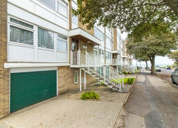 Thumbnail 1 bed flat for sale in Danehurst, Rowena Road, Westgate-On-Sea