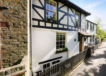 Thumbnail 3 bed property for sale in The Avenue, Sunbury-On-Thames