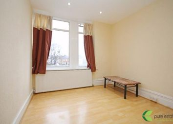 Thumbnail Room to rent in Vicarage Lane, London