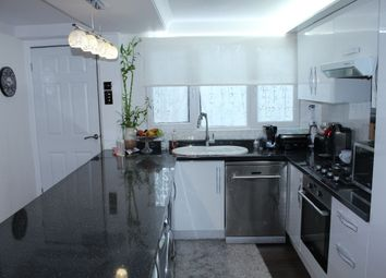 Thumbnail 4 bedroom semi-detached house to rent in Willow Walk, London