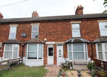 Thumbnail 2 bed property to rent in West End, Elstow, Bedford