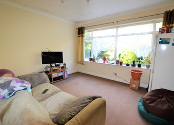 Thumbnail 1 bed flat to rent in Marina, St Leonards On Sea