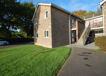 Upper Heyshott, Petersfield GU31. 2 bed flat for sale