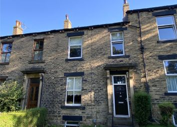 4 bed terraced house for sale in Birkdale Road, Dewsbury, West Yorkshire WF13