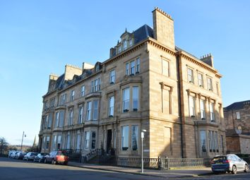 Park Terrace, Garden Flat, Park District, Glasgow G3