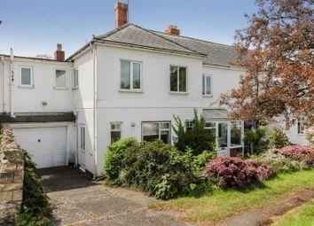 Thumbnail 4 bed property for sale in Charlton Drive, Charlton Kings, Cheltenham