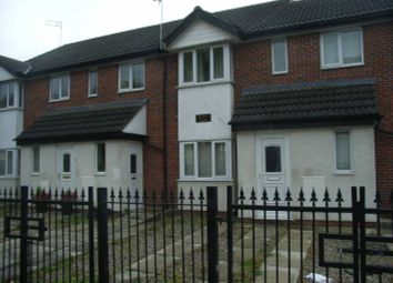 Thumbnail 2 bedroom flat to rent in Regency House - South King Street, Eccles