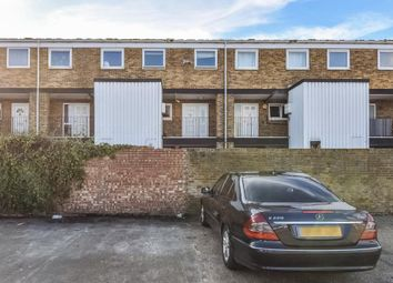 Thumbnail 3 bed flat for sale in Slough, Berkshire SL1,