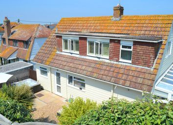 Thumbnail 3 bed detached house for sale in Lydd Road, Camber