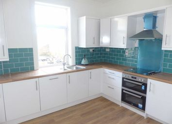 Thumbnail 3 bed end terrace house for sale in Old Parish Lane, Weymouth, Dorset