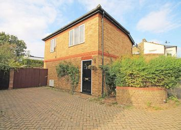 Thumbnail 2 bed property to rent in Second Cross Road, Twickenham