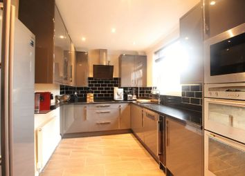 Thumbnail 3 bed property for sale in Foxton Court, Cleadon, Sunderland