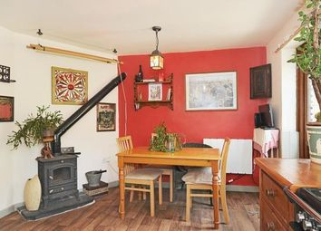 Thumbnail 4 bed cottage for sale in Howey, Llandrindod Wells, Powys