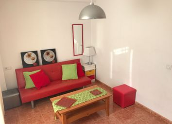Thumbnail 1 bed apartment for sale in Las Caracolas, Corralejo, Fuerteventura, Canary Islands, Spain
