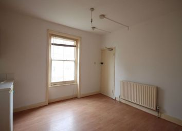 Room to rent in Barrington Road, London N8