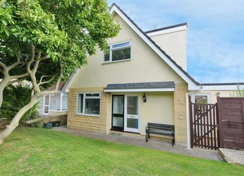 Thumbnail 4 bed detached house for sale in The Pastures, Lower Westwood, Bradford-On-Avon