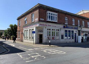 Thumbnail Retail premises to let in Elm Grove, Southsea