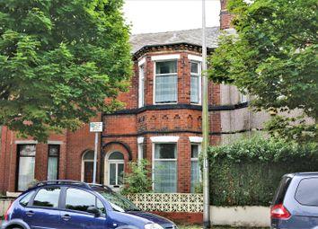 3 bed terraced house for sale in Hartington Street, Barrow-In-Furness LA14