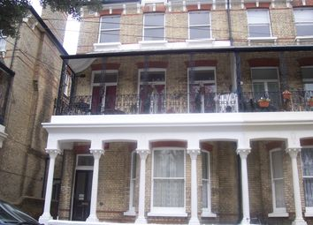 Thumbnail 1 bed flat to rent in Adrian Square, Westgate