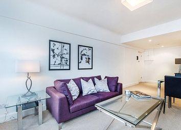 Thumbnail 2 bedroom flat to rent in Pelham Court, 145 Fulham Road, London