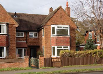 Thumbnail 3 bed semi-detached house to rent in New Beacon Road, Grantham