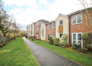 Thumbnail 1 bed property for sale in Kings Meadow Court, Lydney