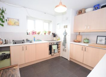 Thumbnail 2 bed flat to rent in Woodfarrs, London