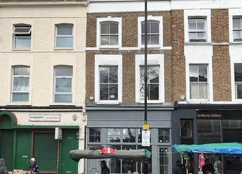 Thumbnail Office to let in 74 Golborne Road, London