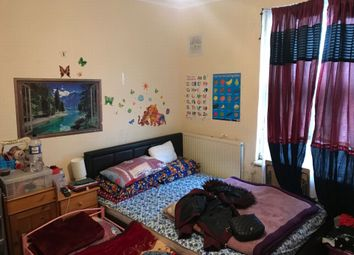 Thumbnail 4 bed flat to rent in The Broadway, Southall