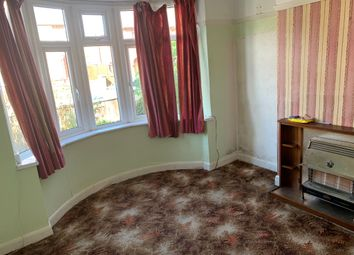 3 bed semi-detached house for sale in Bretby Road, Leicester LE2