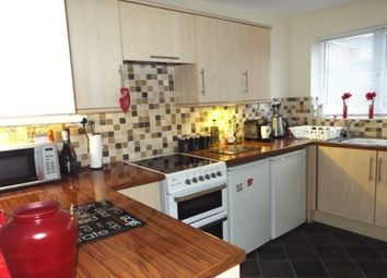 Thumbnail 3 bed property to rent in Rainton Grove, Redbrook