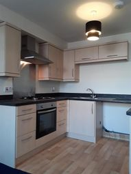 2 bed property to rent in Old School House, West View Road, Mexborough S64