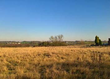 Thumbnail Land to let in Sutton Lane, Broughton Astley