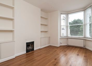 Thumbnail 2 bedroom flat to rent in Uverdale Road, London