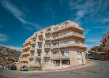 Thumbnail 2 bed apartment for sale in Tower Court Apartments, Xlendi, Gozo, Malta