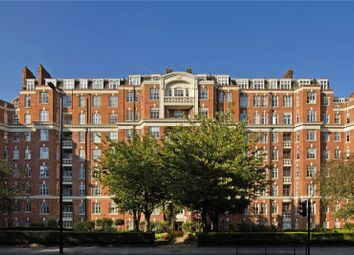 Thumbnail 2 bed flat for sale in Clive Court, Maida Vale, London