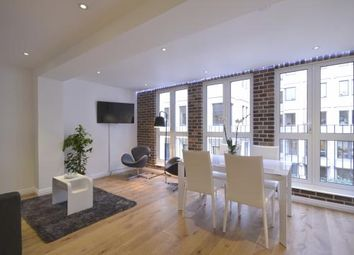 Thumbnail 2 bed flat to rent in Shelton Street, Covent Garden