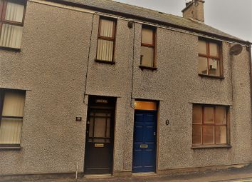 Thumbnail 3 bed property to rent in London Road, Bodedern, Holyhead