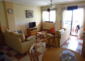 Thumbnail 3 bed villa for sale in Avenida Naciones, Costa Blanca, Valencia, Spain