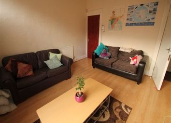 Thumbnail 6 bed terraced house to rent in Hartley Crescent, Woodhouse