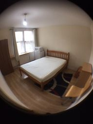 Thumbnail 5 bed shared accommodation to rent in Southampton Street, Reading
