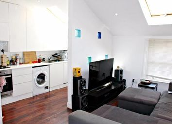 Thumbnail 3 bed flat to rent in Adelaide Grove, White City