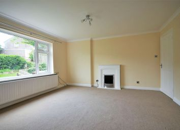 Thumbnail 2 bed flat to rent in Jericho Road, Whitehaven