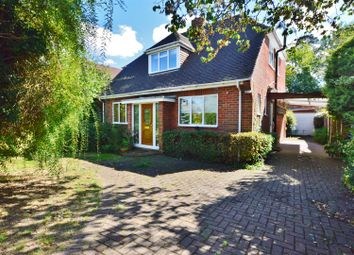 4 bed detached house for sale in Post Meadow, Iver SL0