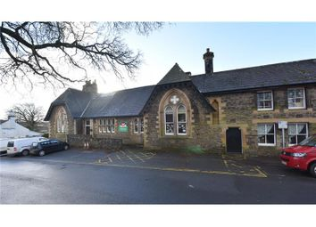 Thumbnail Retail premises for sale in 34, Captain French Lane, Kendal, Kendal