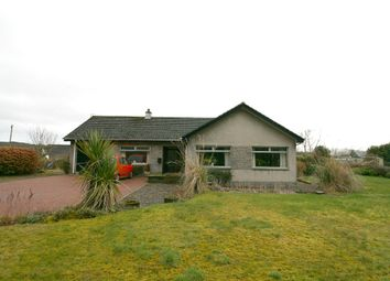 Thumbnail 3 bedroom detached bungalow for sale in Braidwood Road, Braidwood