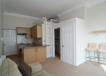 Thumbnail 1 bedroom studio to rent in Osborne Road, Jesmond, Newcastle Upon Tyne