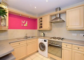 1 bed flat for sale in Denmark Road, Carshalton, Surrey SM5