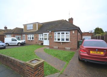 2 bed bungalow for sale in Cherry Walk, Grays RM16
