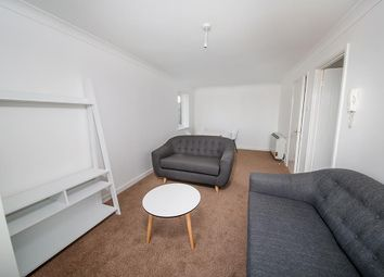Thumbnail 2 bed flat to rent in Jesmond Place, Jesmond, Newcastle Upon Tyne